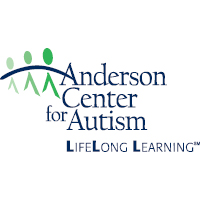 http://www.andersoncenterforautism.org