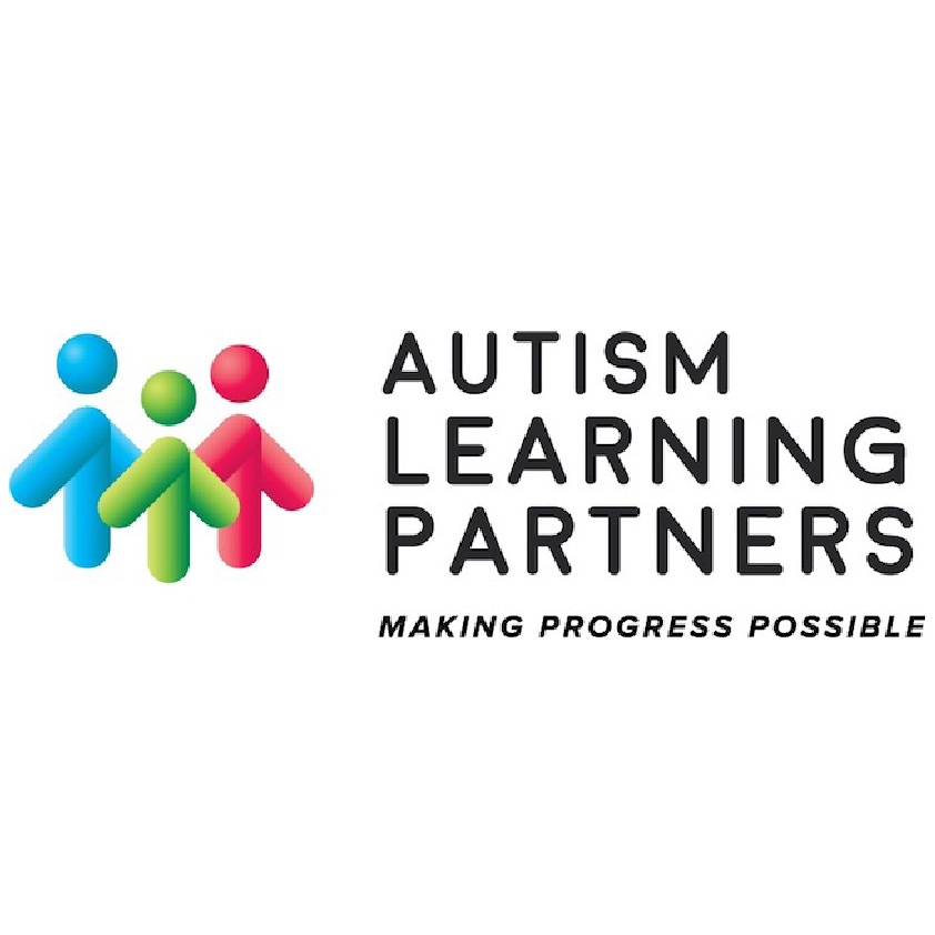 http://www.autismlearningpartners.com