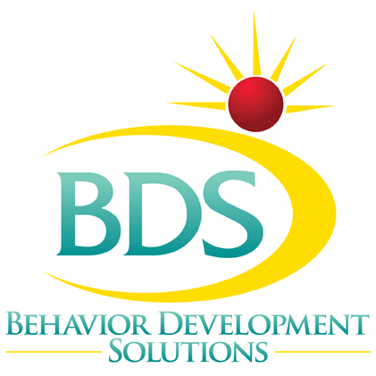 http://www.behaviordevelopmentsolutions.com