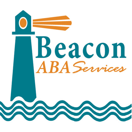 http://www.beaconservices.org