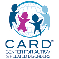 https://www.centerforautism.com