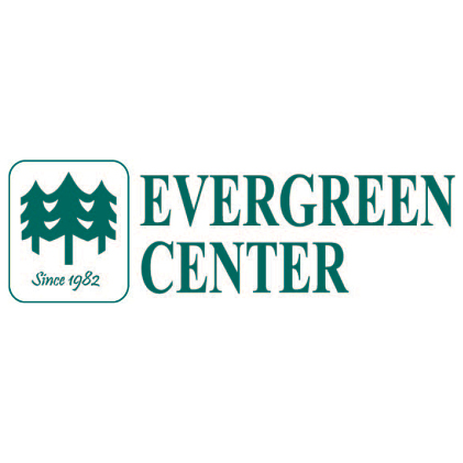 https://www.evergreenctr.org