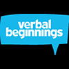 https://www.verbalbeginnings.com