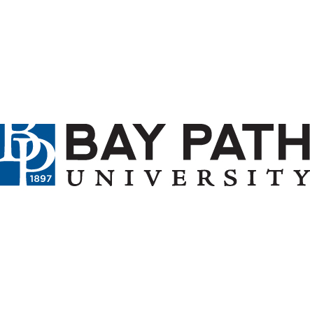 http://www.baypath.edu/
