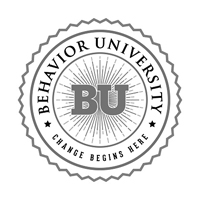 http://www.behavioruniversity.com