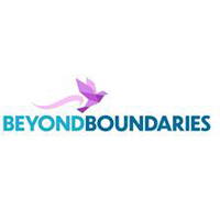 https://www.beyondboundaries.com