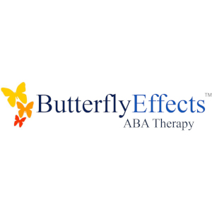 http://butterflyeffects.com/