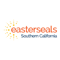 http://easterseals.com/southerncal