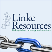 http://www.linkeresources.com