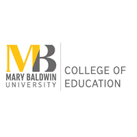https://marybaldwin.edu/academics/aba/