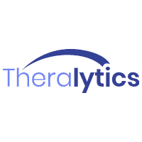 https://www.theralytics.net