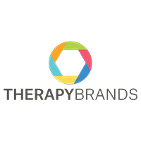 https://www.therapybrands.com
