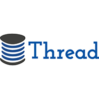 http://www.threadlearning.com