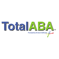 https://totalaba.com/