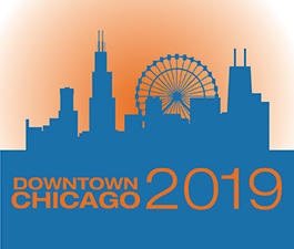 Annual Convention 2019 Chicago, Illinois