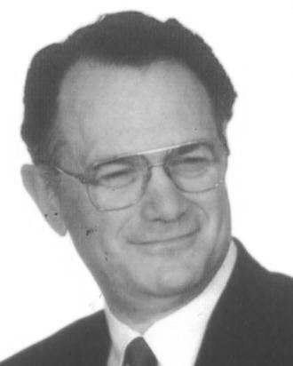 Edward Taub is a University Professor at the University of Alabama at  Birmingham. He is a behavioral neuroscientist whose original training was  in behavior ... 66726fc54d7d2