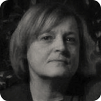 Event Detail   Association for Behavior Analysis International Vinca Rivi  re  PhD  BCBA D  is a professor of developmental psychology and behavior analysis at the University of Lille  Since       she is trying with her