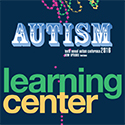 AUTISM CONFERENCE LC