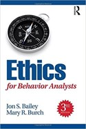 Ethics _Bailey Burch