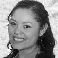 LorraineBecerra - Association for Behavior Analysis