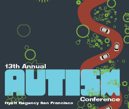 Autism Conference 2019 San Francisco, California