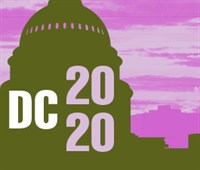 Annual Convention 2020 Washington, D.C.