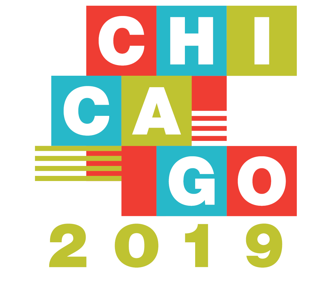 Annual Convention 2019 Chicago, IL