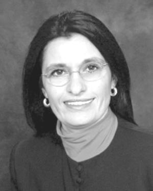 Association for behavior analysis international - Maria jose rodriguez rodriguez ...