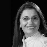Dr. Maria Malott