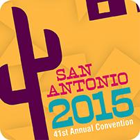 2015 San Antonio